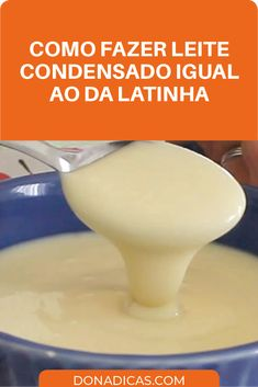 Discover recipes, home ideas, style inspiration and other ideas to try. Mexican Food Recipes, Sweet Recipes, Dessert Recipes, Ethnic Recipes, Drinks Alcohol Recipes, Polish Recipes, Latin Food, Sin Gluten, Delicious Desserts