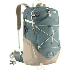 The North Face - Angstrom 28 Backpack - Women's - 1710cu in