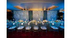 Blog - Hawaii Premier Catering & Event Planning - Gourmet Events Hawaii, Honolulu, Oahu