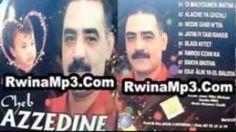 Download Cheb Azzedine 2014   Nedik Ghir Ntia By Houssem Staifi MP3. Convert Cheb Azzedine 2014   Nedik Ghir Ntia By Houssem Staifi Video to High Quality MP3 for free!