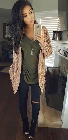 Homewear – Como Vestir Bien #comovestir