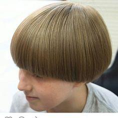 58 super ideas haircut men side part crew cuts Boy Haircuts Short, Short Hairstyles Over 50, Round Face Haircuts, Trendy Haircuts, Haircuts For Long Hair, Haircuts With Bangs, Haircuts For Men, Haircut Short, Short Undercut