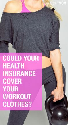 You will never believe the number of costs your insurance will cover!  Check this out.