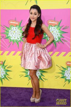 ac713fce20acf Ariana Grande    Frankie Grande
