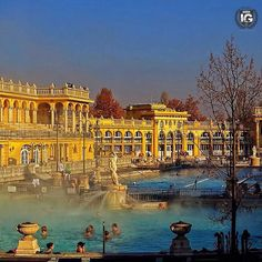present  IG  S P E C I A L  M E N T I O N | P H O T O |  @marileta09  L O C A T I O N |  Budapest Hungary  __________________________________  F R O M | @ig_europa A D M I N | @emil_io @maraefrida @giuliano_abate F E A U T U R E D  T A G | #ig_europa #ig_europe  M A I L | igworldclub@gmail.com S O C I A L | Facebook  Twitter M E M B E R S | @igworldclub_officialaccount  F O L L O W S  U S | @igworldclub @ig_europa  __________________________________  Visit our friends:  @ig_avellino…