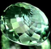 Risultati immagini per cristalli di ametista