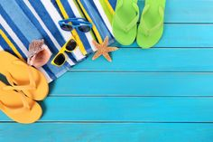 Big list of Summer bucket list ideas! I think many of these will end up on our list! ~Heather