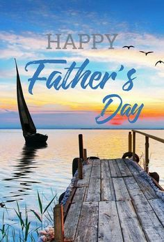 Happy Father's Day Happy Fathers Day Message, Happy Fathers Day Greetings, Happy Fathers Day Images, Fathers Day Wishes, Happy Father Day Quotes, Daddy Quotes, Father's Day Greetings, Happy Mothers Day, Fathers Day Gifts