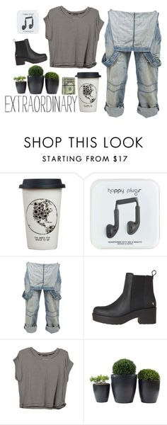 """Untitled #39"" by josy1804 ❤ liked on Polyvore featuring Natural Life, J.Crew and Crafted"