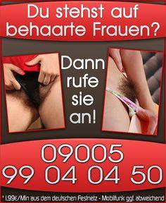 Behaarte Frauen Movie Posters, Hairy Women, Real Men, Erotic, Film Poster, Billboard, Film Posters