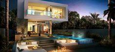 Luxury  Home!!