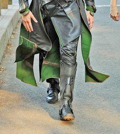 Cosplay Manga Costume make a loki costume Loki Marvel, Loki Thor, Tom Hiddleston Loki, Loki Laufeyson, Loki Art, Lady Loki Cosplay, Loki Costume, Villain Costumes, Movie Costumes