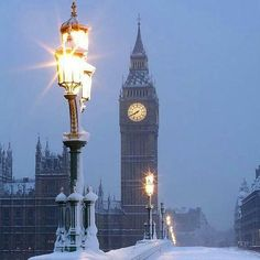 """Going to London ❤ tomorrow  (picture from #pinterest )"""