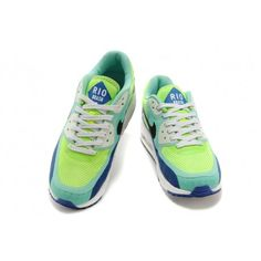 size 40 ef989 6e3f5 61.99 nike air max 90 br,Discount UK Nike Air Max 90 BR Men Fluorescence