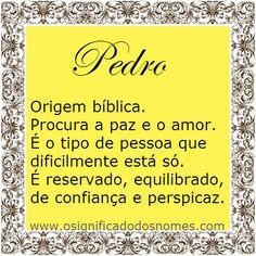 pedro.png (450×450)