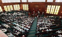 Trends and Politics  : Senate says Justice Ministry recovered over $18.5b...