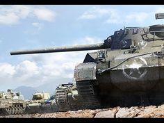 mondo dei carri armati KV-5 matchmaking