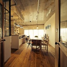 KOTAROさんの、部屋全体,のお部屋写真