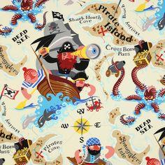 pirates for children - Google Search