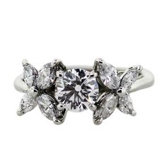 Tiffany-Co.-Platinum-and-Diamond-Victoria-Collection-Ring.jpg (1024×1024)