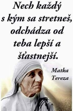 Motto, Christ Quotes, Mother Teresa, Hope Love, Jokes Quotes, Quotations, Texts, Pray, Positivity
