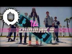 """Boneless"" - Steve Aoki, Chris Lake & Tujamo.  A gnarly, modern EDM banger that is gaining popularity into 2014. #EDM #WeddingMusic"