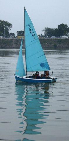 Sail Boat - http://indiamegatravel.com/sail-boat/