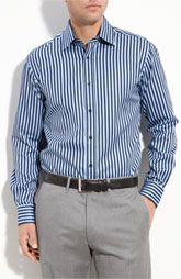 22 best business casual for him images  business casual