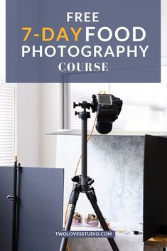 Ready to take your food pics to the next-level? Take my FREE food photography course and get tips that'll actually help you take better photos of food. Simply provide your name and email to access the course instantly. Food Photography Course, Types Of Photography, Photography Lessons, Food Photography Styling, Photography Courses, Video Photography, Photography Tutorials, Vintage Photography, Digital Photography