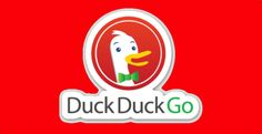 Προστατευτείτε από την Google: DuckDuckGo - http://iguru.gr/2014/01/29/duckduckgo-search-anonymously/