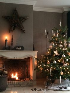 🌟Tante S!fr@ loves this 📌🌟Kerst 2015