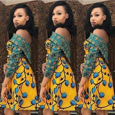 Lovely Ankara style inspiration from Dress by ... #prettygirl #girlsthatlift #prettygirls #beautifulgirls #beautifulwomen #eyecandy #sexybeast #cutie #worldstar #prettyface #girlswithmuscles #bodygoals #policeofficer #bossbabe #cop #beautifulgirl #beautifulwoman #cops #police #flexfriday #dreamgirl #womancrush #wce #hotchicks #girlswithmuscle #photomodel #hotgirls #hotties