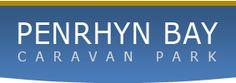 Penrhyn Bay Logo
