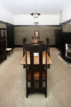 In 1807, the Hunterian was the first museum in Britain with a gallery of paintings. Today, although most famous for its Whistler and Mackintosh collections, ...