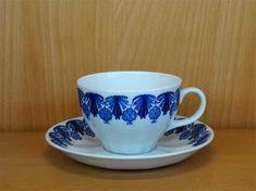 Arabia Sohvi kahvikuppi