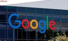 Governo dos EUA acusa Google de promover desigualdade salarial entre homens e mulheres