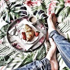 Tarta z kurczakiem i camembertem - Kuchenny bałagan Instagram
