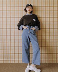 패션 블로그 사진들의 패션사진들 '이게 패션' #FASHION