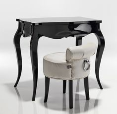 bedroom dressing table chair best affordable office 2018 56 s 梳妆台 images bedrooms tables white pearl stool furniture sets makeup studio