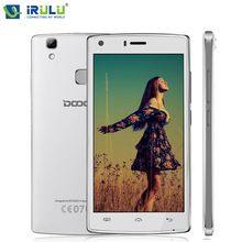 Cheap android Buy Quality smartphone directly from China phone ram Suppliers: iRULU Doogee Max Pro Smartphone IPS Android Quad Core Mobile Phone ROM Smartphone, Quad, Aliexpress, 2gb Ram, Cool Things To Buy, Mobile Phones, Max Max, Core, Buy Buy