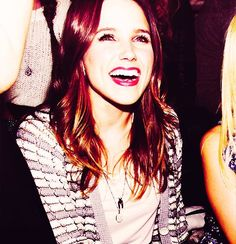 """""""Someone once said; """"It's the good girls who keep diaries. The bad girls never have the time."""" Me? I just wanna live a life I'm gonna remember, even if I don't write it down."""" - Brooke Davis (One Tree Hill)"""