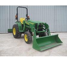 Used Lawn Mowers | Fort Wayne Indiana