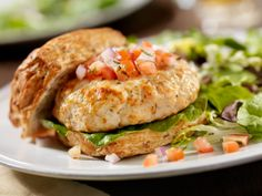 Turkey Burgers 21 Day Fix Portion 1 red For more information on the 21 Day Fix and to sign up for free coaching ow.ly/AXkeG.