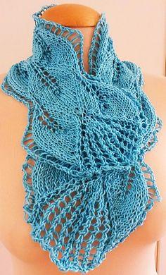 Cotton_scarf_trileaf4_medium