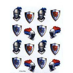 1552e313884f 32 Best Medieval Costume Design images