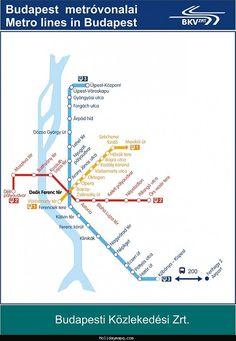 hong kong metro map pdf