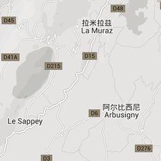 http://www.sakurajap.com/brandcopy-1-b19-min0-max0-attr0.html