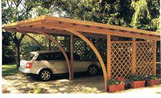 Wooden Carport Kits For Sale Carports Georgia Metal