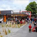 http://ccdu.govt.nz/our-progress/announcements/popular-container-mall-on-the-move-6-march-2014