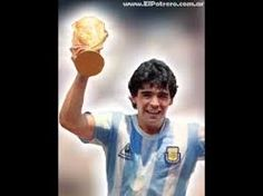 Image result for best soccer players of all time Good Soccer Players, Sams, All About Time, Life, Image
